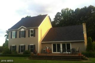760 Ridge Road, Finksburg, MD 21048 (#CR9606686) :: Pearson Smith Realty