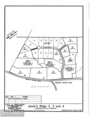 21-LOT Jacob's Ridge, Westminster, MD 21157 (#CR9613590) :: LoCoMusings