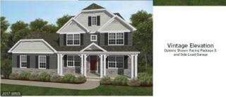 3846 Fortress Court, Hampstead, MD 21074 (#CR9776539) :: LoCoMusings