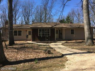 711 Cherrytown Road, Westminster, MD 21158 (#CR9843660) :: Pearson Smith Realty