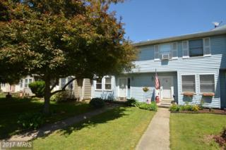 4300 Sycamore Drive, Hampstead, MD 21074 (#CR9860845) :: Pearson Smith Realty