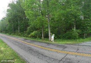 0 DUTCH HALLOW Road, Culpeper, VA 22701 (#CU9652326) :: Pearson Smith Realty