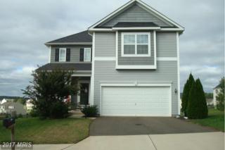 2067 Cranberry Lane, Culpeper, VA 22701 (#CU9783656) :: Pearson Smith Realty
