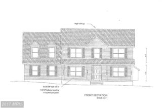 10 Boston Ridge Court, Boston, VA 22713 (#CU9815089) :: LoCoMusings