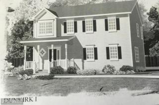7267 Port Street, Port Royal, VA 22535 (#CV9581817) :: Pearson Smith Realty