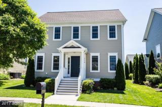 7110 Conway Place, Ruther Glen, VA 22546 (#CV9928574) :: Pearson Smith Realty