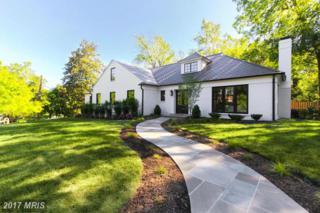 4850 Linnean Avenue NW, Washington, DC 20008 (#DC9945863) :: Pearson Smith Realty