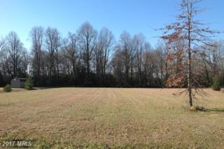 Solomons Circle, Hurlock, MD 21643 (#DO8551198) :: Pearson Smith Realty