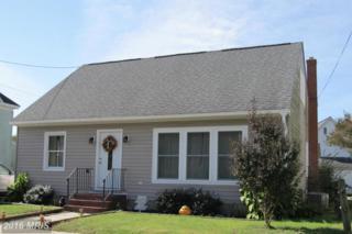 304 Main Street, Hurlock, MD 21643 (#DO9800734) :: Pearson Smith Realty