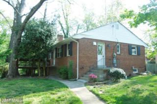 3214 Fall Hill Avenue, Fredericksburg, VA 22401 (#FB9796028) :: LoCoMusings