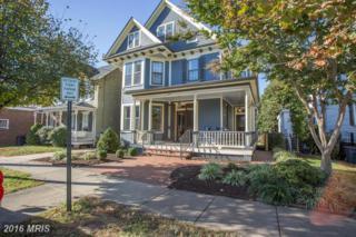 1008 Prince Edward Street, Fredericksburg, VA 22401 (#FB9796224) :: Pearson Smith Realty