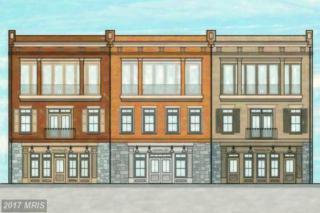 1011 Winchester Street #22, Fredericksburg, VA 22401 (#FB9808108) :: Pearson Smith Realty