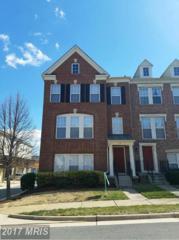 1108 Posey Lane, Fredericksburg, VA 22401 (#FB9887299) :: LoCoMusings
