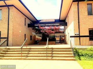 10875 Main Street #111, Fairfax, VA 22030 (#FC9784833) :: LoCoMusings