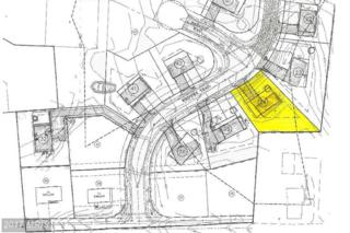 Lot #24 Whippet Trail, Waynesboro, PA 17268 (#FL8310380) :: Pearson Smith Realty