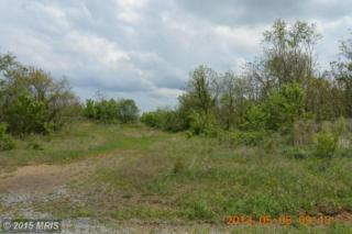 27-LOT # Apple Jack Court, Mercersburg, PA 17236 (#FL8481469) :: Pearson Smith Realty