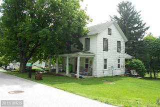 13462 Pennersville Road, Waynesboro, PA 17268 (#FL8666451) :: Pearson Smith Realty