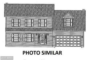 Lot 7 Arielle Lane, Waynesboro, PA 17268 (#FL9542574) :: LoCoMusings