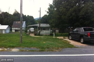 25 Main Street W, Fayetteville, PA 17222 (#FL9571144) :: Pearson Smith Realty