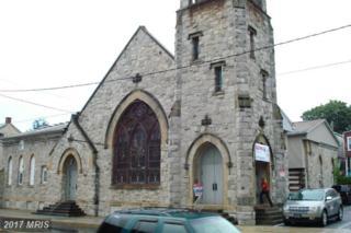 20 Potomac Street S, Waynesboro, PA 17268 (#FL9680905) :: LoCoMusings