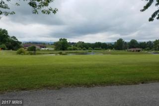 Lot 2 Meadowcreek, Chambersburg, PA 17201 (#FL9733344) :: LoCoMusings