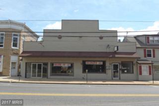 111 Main Street N, Mercersburg, PA 17236 (#FL9742955) :: Pearson Smith Realty
