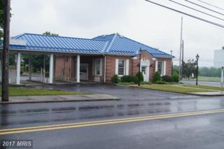 6962 Lincoln Way W, Saint Thomas, PA 17252 (#FL9769010) :: LoCoMusings