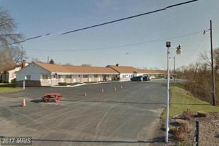 17788 Cumberland Highway, Newburg, PA 17240 (#FL9777005) :: LoCoMusings