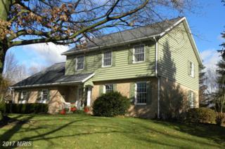 67 Obsidian Drive, Chambersburg, PA 17202 (#FL9818043) :: LoCoMusings