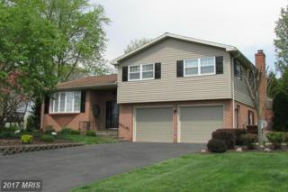 71 Obsidian Drive, Chambersburg, PA 17202 (#FL9868043) :: Pearson Smith Realty