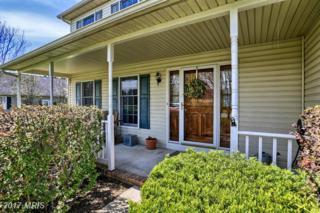 11271 Brookdale Drive, Waynesboro, PA 17268 (#FL9916865) :: Pearson Smith Realty