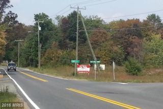 Ne Side Rt 17 NE, Marshall, VA 20115 (#FQ8752086) :: Pearson Smith Realty