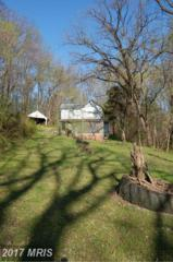 6762 Ed Sears Road, Dickerson, MD 20842 (#FR9627415) :: Pearson Smith Realty