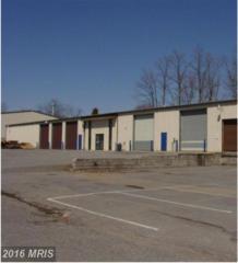 5903 Enterprise Court #5903, Frederick, MD 21701 (#FR9645703) :: Pearson Smith Realty
