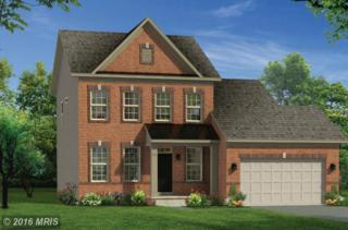 7905 Miles Lane, Walkersville, MD 21793 (#FR9685878) :: Pearson Smith Realty