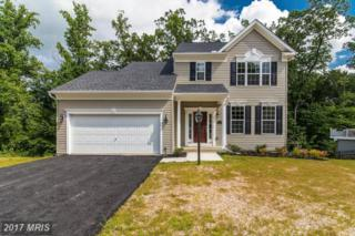 14767 Sixes Bridge Road, Emmitsburg, MD 21727 (#FR9753026) :: Pearson Smith Realty