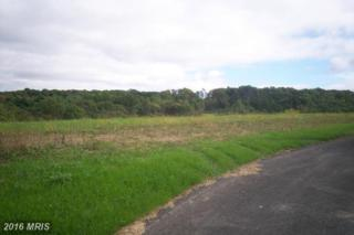 Lot 1 Bill Moxley Road, Mount Airy, MD 21771 (#FR9784354) :: Pearson Smith Realty