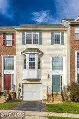 128 Harpers Way, Frederick, MD 21702 (#FR9796348) :: Pearson Smith Realty