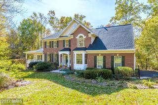 3466 Emy's Place, Monrovia, MD 21770 (#FR9797445) :: Pearson Smith Realty