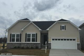 925 Lindley Road, Frederick, MD 21701 (#FR9844755) :: Pearson Smith Realty