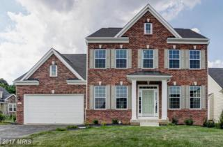 122 Accipiter Drive, New Market, MD 21774 (#FR9889989) :: Pearson Smith Realty