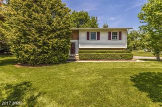 7300 Poplar Lane, Middletown, MD 21769 (#FR9943094) :: Pearson Smith Realty