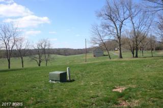 19-LOT# Village Lane Lane, Harrisonville, PA 17228 (#FU9624330) :: Pearson Smith Realty