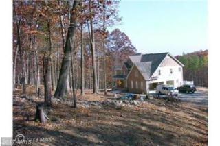 Eyles Lane, Winchester, VA 22603 (#FV9579763) :: LoCoMusings