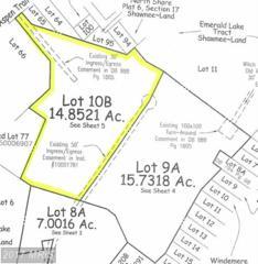 0 Aspen Trail, Winchester, VA 22602 (#FV9600478) :: Pearson Smith Realty