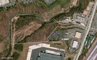 8104 Alban Road, Springfield, VA 22150 (#FX8168827) :: Pearson Smith Realty
