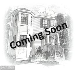 6424 3RD STREET, Alexandria, VA 22312 (#FX8771563) :: LoCoMusings