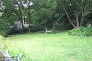 4501 Elmwood Drive, Alexandria, VA 22310 (#FX9753736) :: Pearson Smith Realty