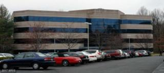 1801 Robert Fulton Drive #570, Reston, VA 20191 (#FX9786119) :: Pearson Smith Realty