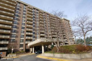 1808 Old Meadow Road #214, Mclean, VA 22102 (#FX9802112) :: Pearson Smith Realty
